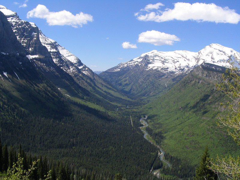 the -sun Road Related Keywords & Suggestions - Going-to-the -sun Road ...