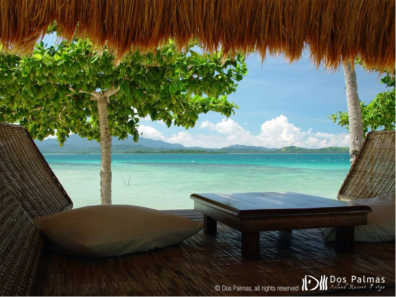 Most Luxurious Resorts In The Philippines Trips To Discover Page 11