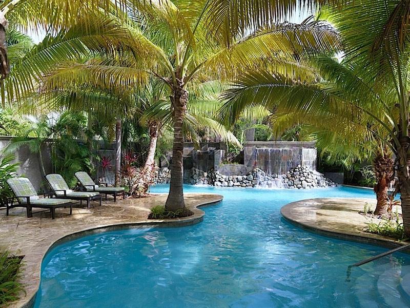 Half Moon, a Rock Resort, Jamaica