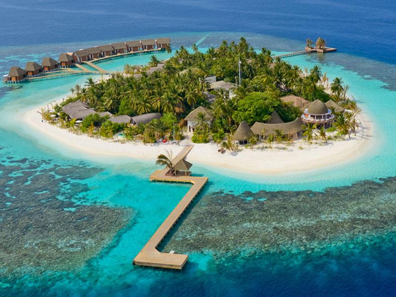 El Nido Resorts Pangulasian Island Contact Number