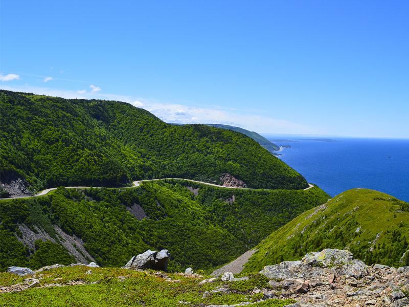 Cape breton nova scotia erwachsener anbieter