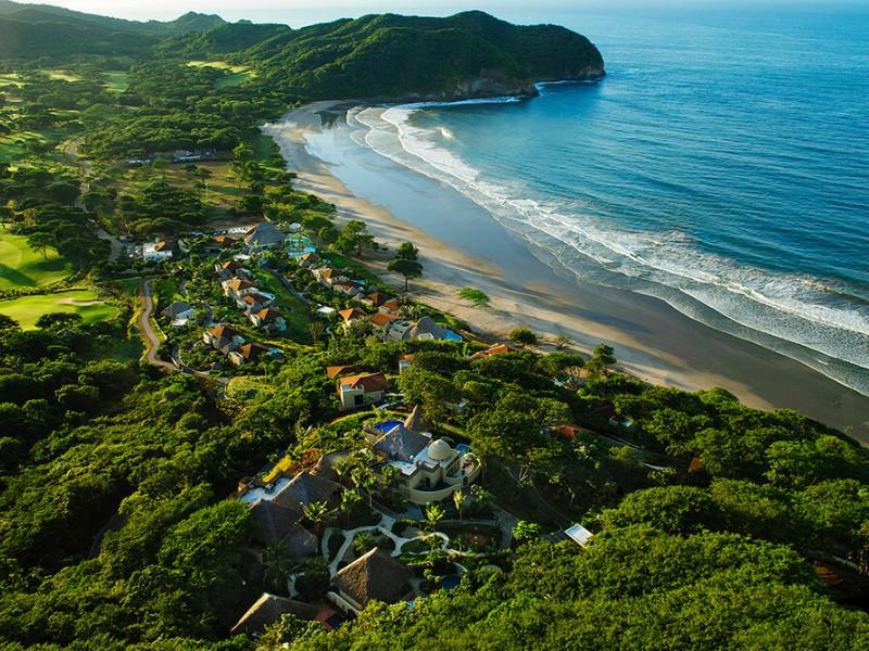 Mukul, an Auberge Resort, Nicaragua