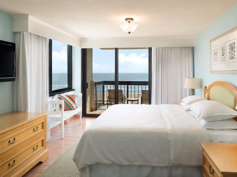 Pearl South Padre Resort