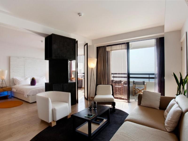 Londa Beach Hotel, Cyprus