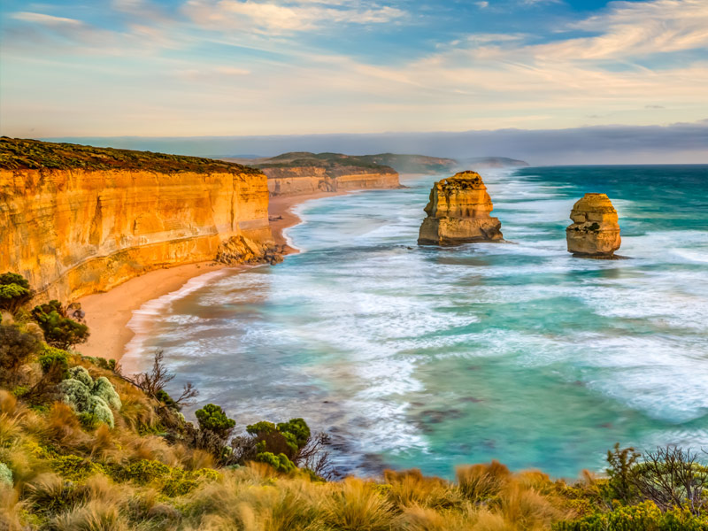 17 Best Places to Visit in Australia in 2020 (with Photos) – Trips To Discover