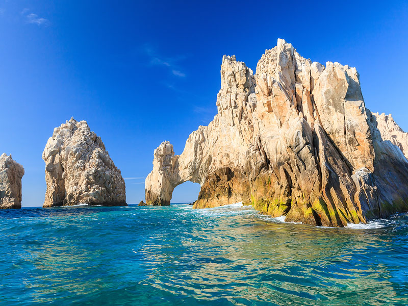 The Best Places to Visit in Mexico – Trips To Discover