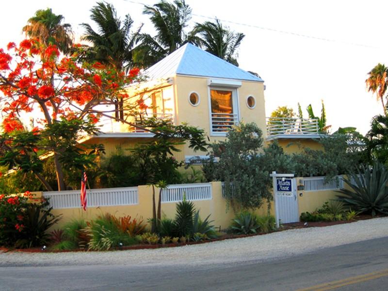 Atlantis House, Key West