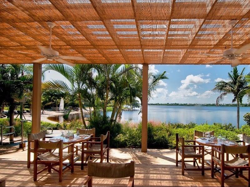 Club Med Sandpiper Bay, Port Saint Lucie