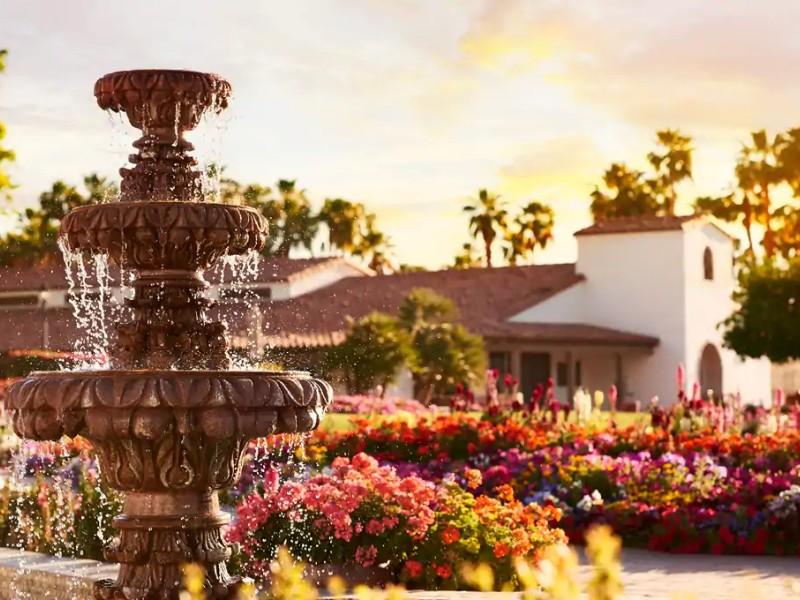 La Quinta Resort and Club, A Waldorf Astoria Resort