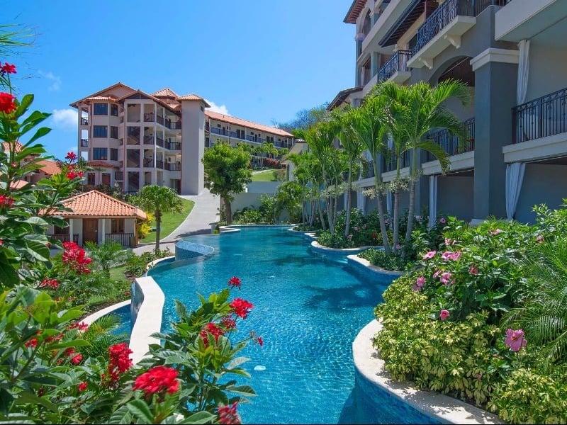 Sandals Grenada Resort & Spa, Grenada