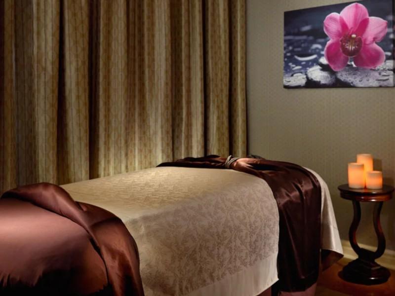 Omni Hotels Atlanta