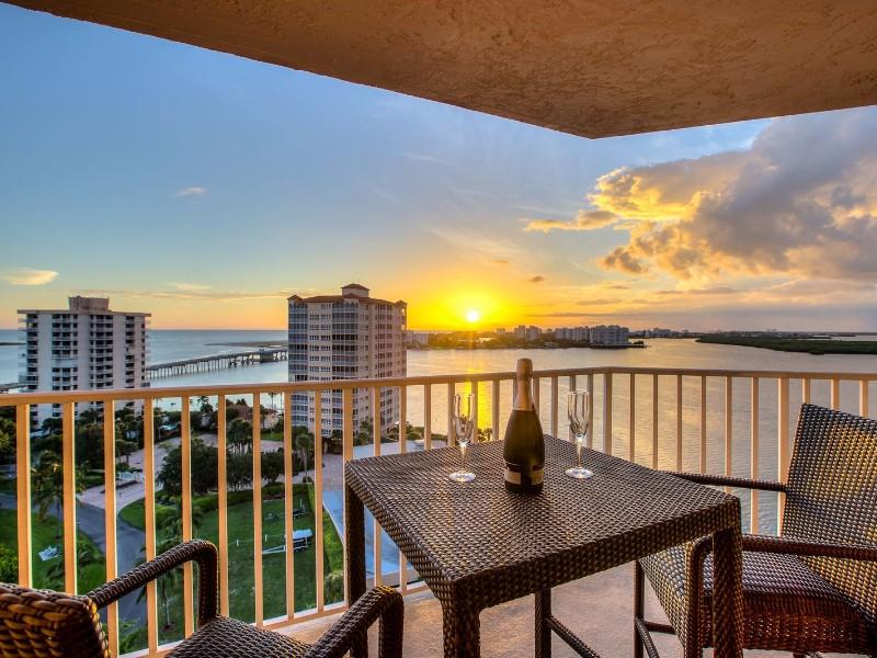 Lovers Key Resort, Fort Myers