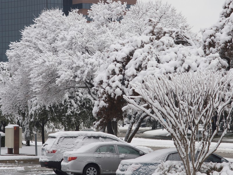 6 Best Places To See Snow In Texas In 2020 Ideas Advice Trips To Discover