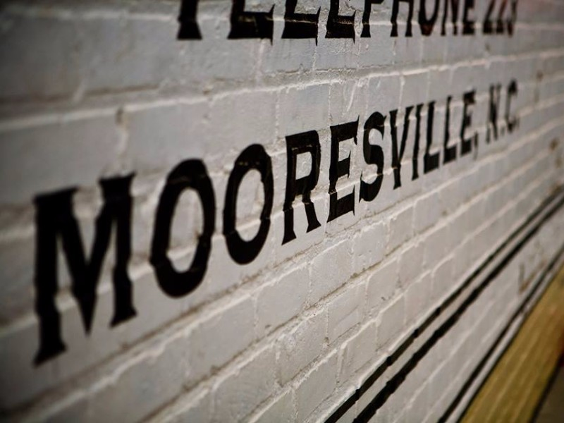 Mooresville, NC