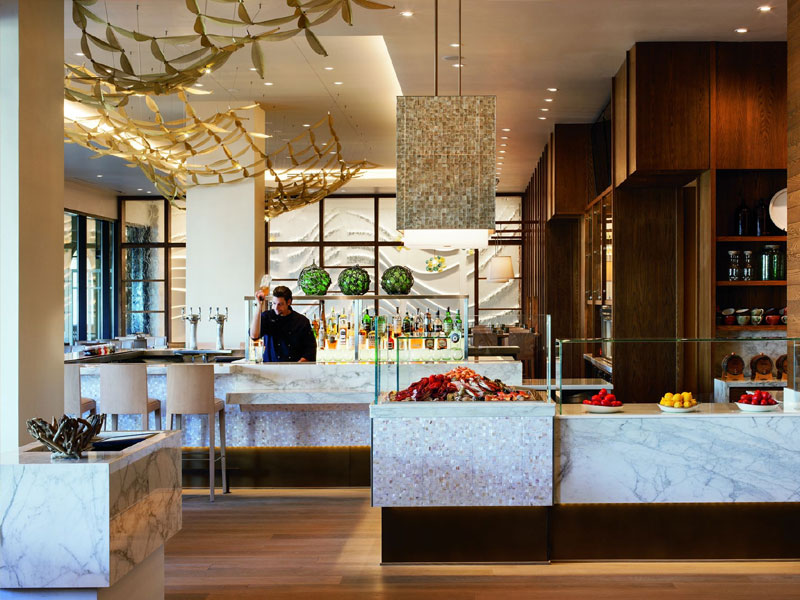 The Ritz Carlton, Sarasota