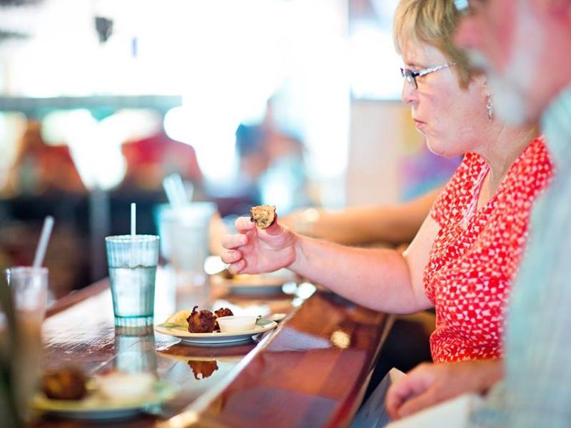 Key West Food Tours, Key West