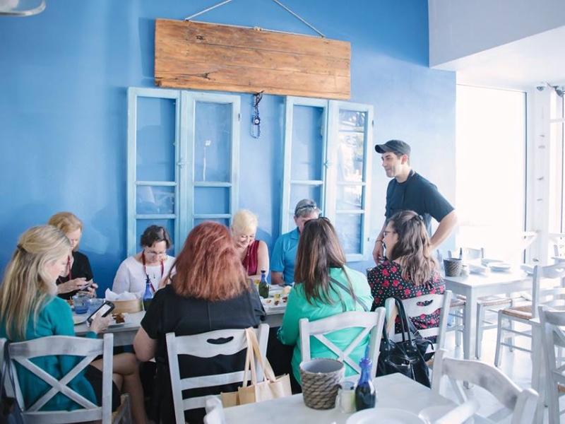 Sarasota Food Tours, Sarasota