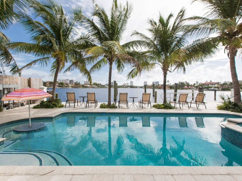 Waterview Shangri La - Fort Lauderdale