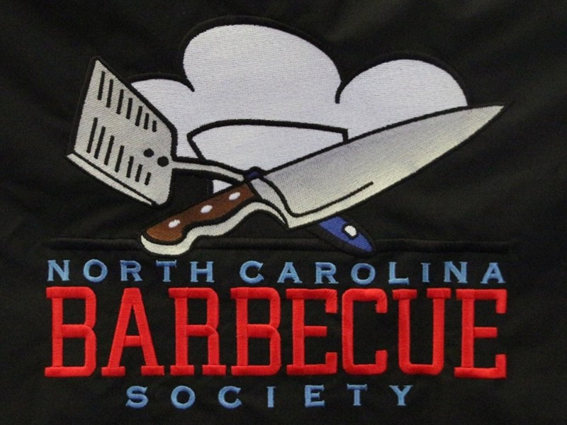 The NC Barbecue Society celebrates the state's heritage as the