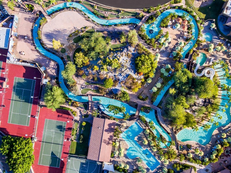 8 Best Lazy Rivers In Arizona In 2021 Kid Friendly Trips To Discover