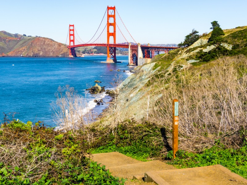Where To Stay In San Francisco In 2020 Area Hotel Guide Trips To Discover