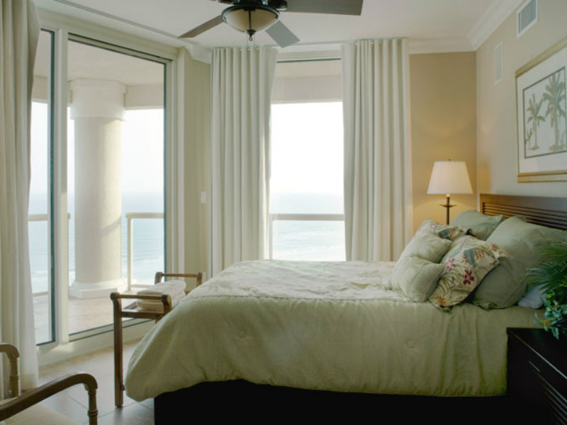 Portofino Island Resort & Spa