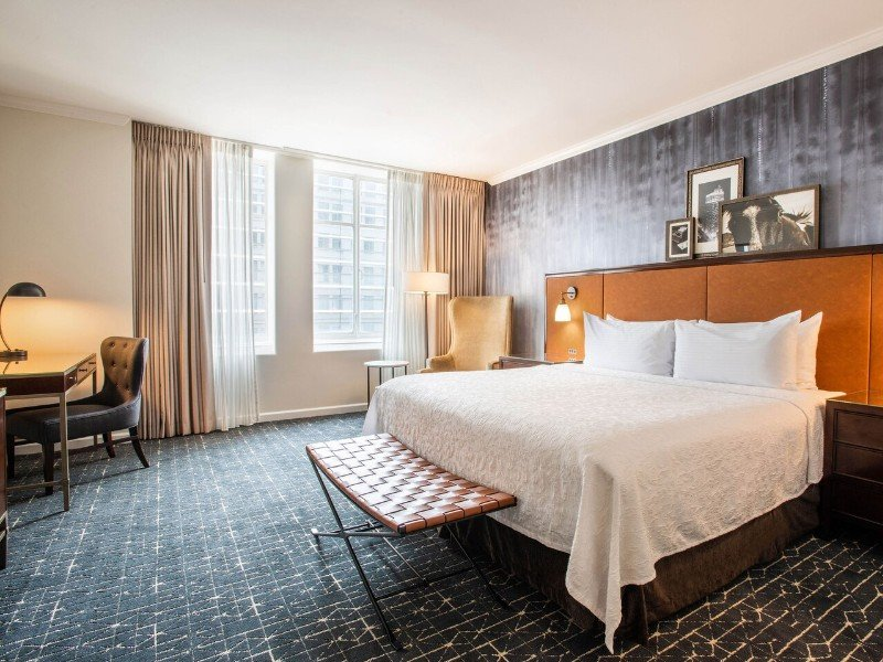 14 Best Marriott Hotels In Houston 2021 With Prices Photos Trips To Discover