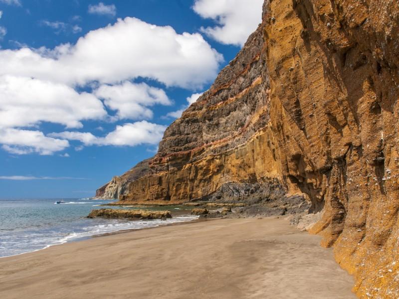 Antequera Beach