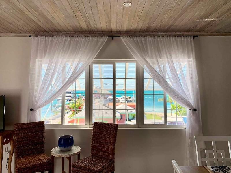 The Mill House, Harbour Island, Bahamas
