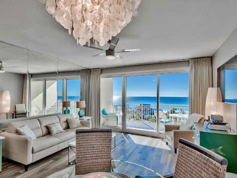 Ocean Paradise, Beach Views in Perfect Location