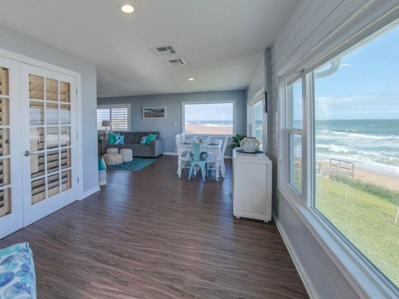 Flagler Beach House – Flagler Beach